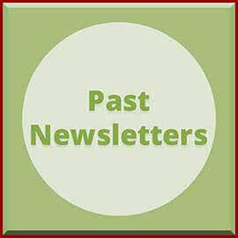 AS Past Newsletters