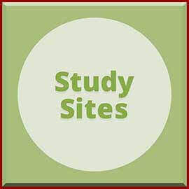 AS Study Sites